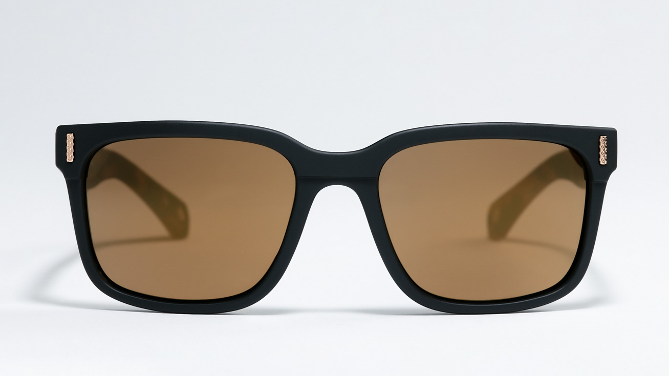 Солнцезащитные очки TED BAKER 1492 001 1