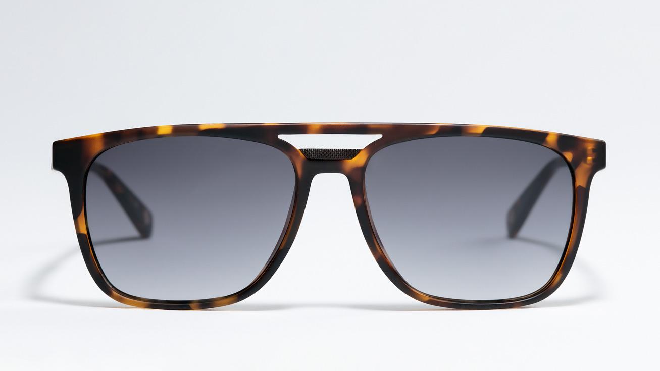 Солнцезащитные очки Очки с/з TED BAKER 1494 173 фото
