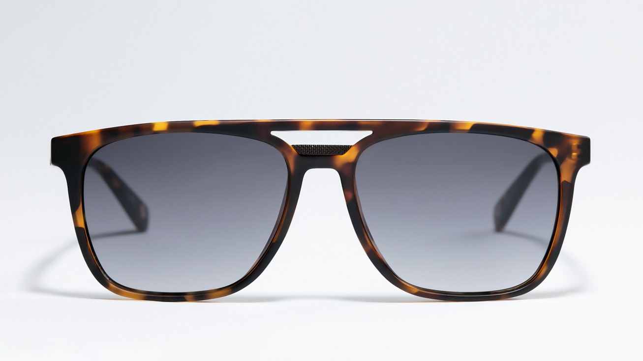 Солнцезащитные очки TED BAKER 1494 173 1