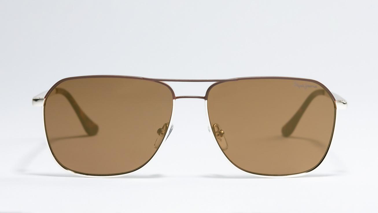 Солнцезащитные очки Очки с/з Pepe Jeans 5133 С3 фото