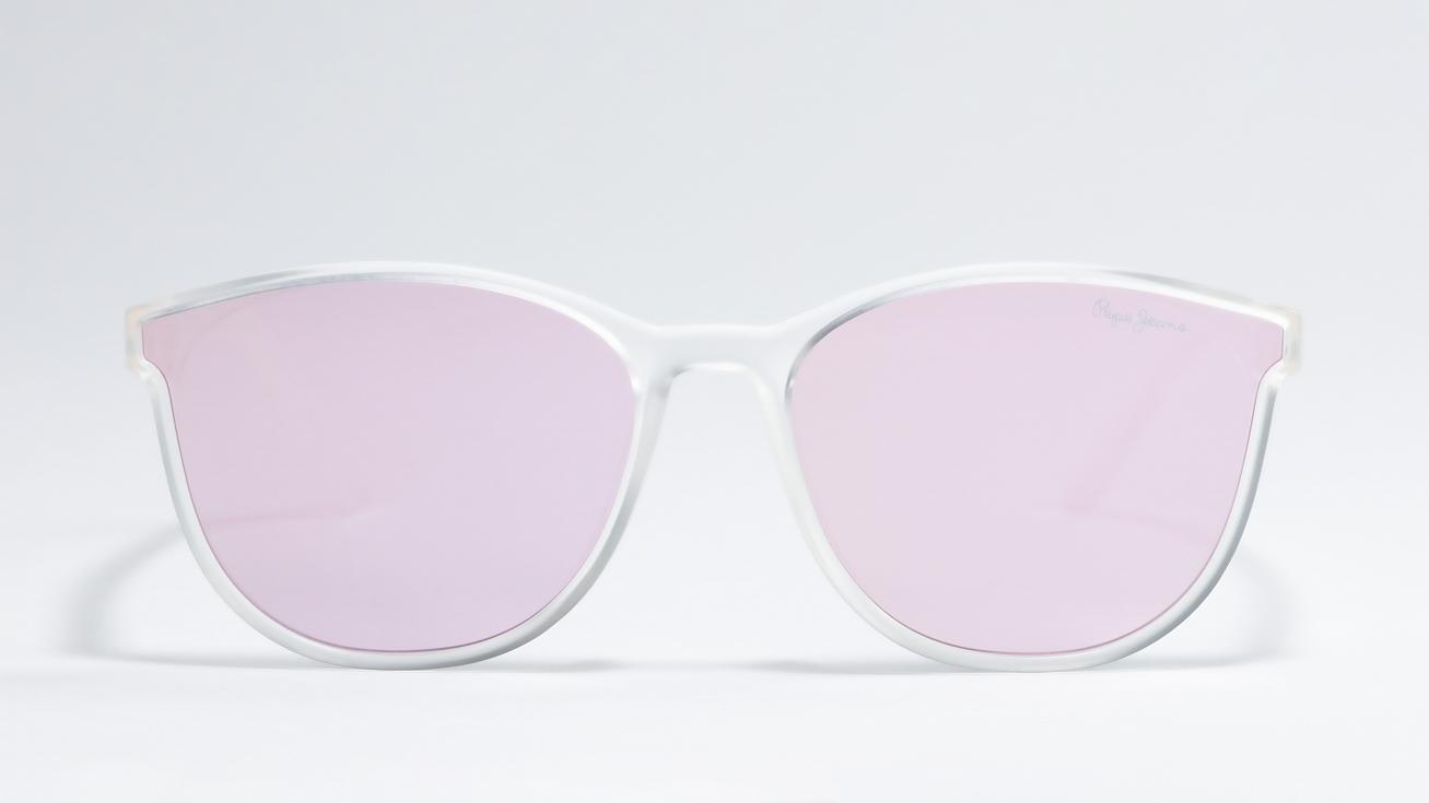 Солнцезащитные очки Очки с/з Pepe Jeans 7285 С4 фото