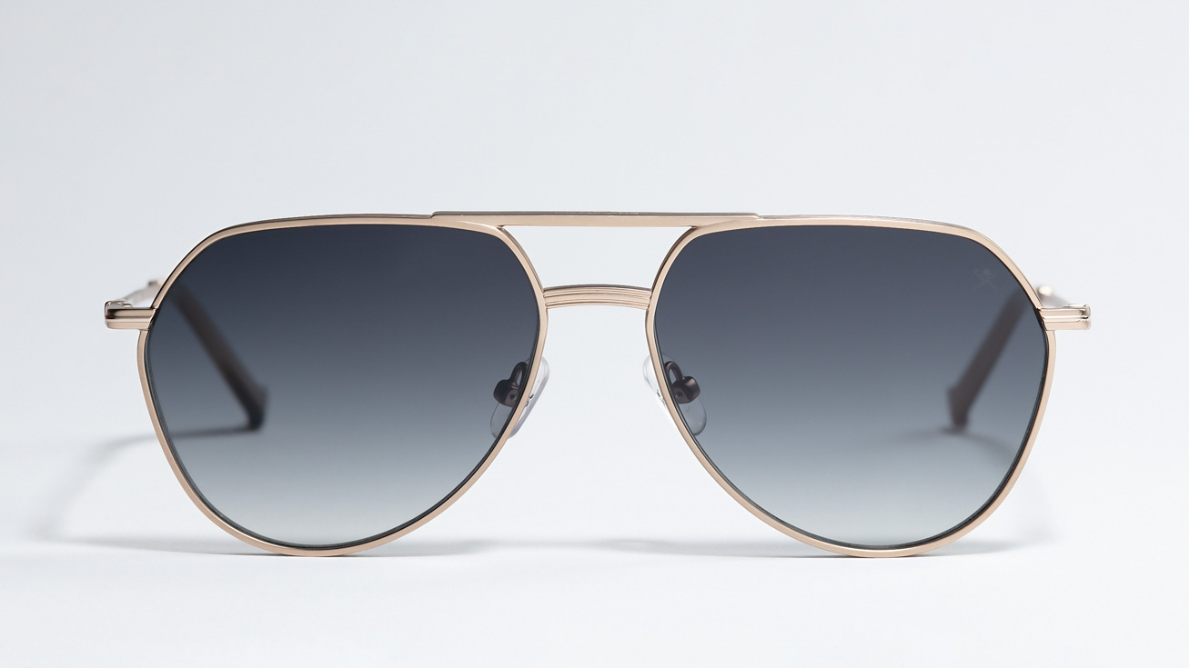 Солнцезащитные очки HACKETT BESPOKE 869 403