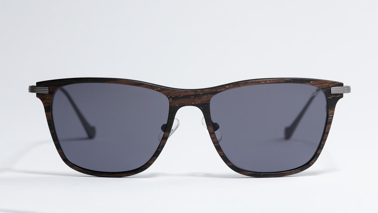 Солнцезащитные очки HACKETT BESPOKE 863 101