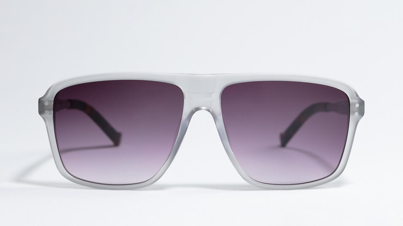 Солнцезащитные очки Очки с/з HACKETT BESPOKE 868 950 фото