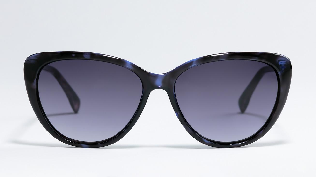 Солнцезащитные очки Karen Millen 7008 623