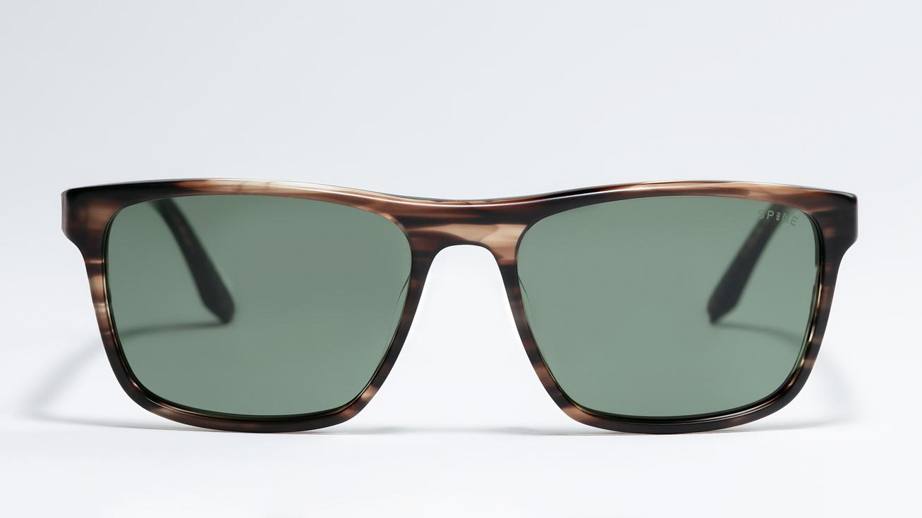 Солнцезащитные очки SPINE 3007 101