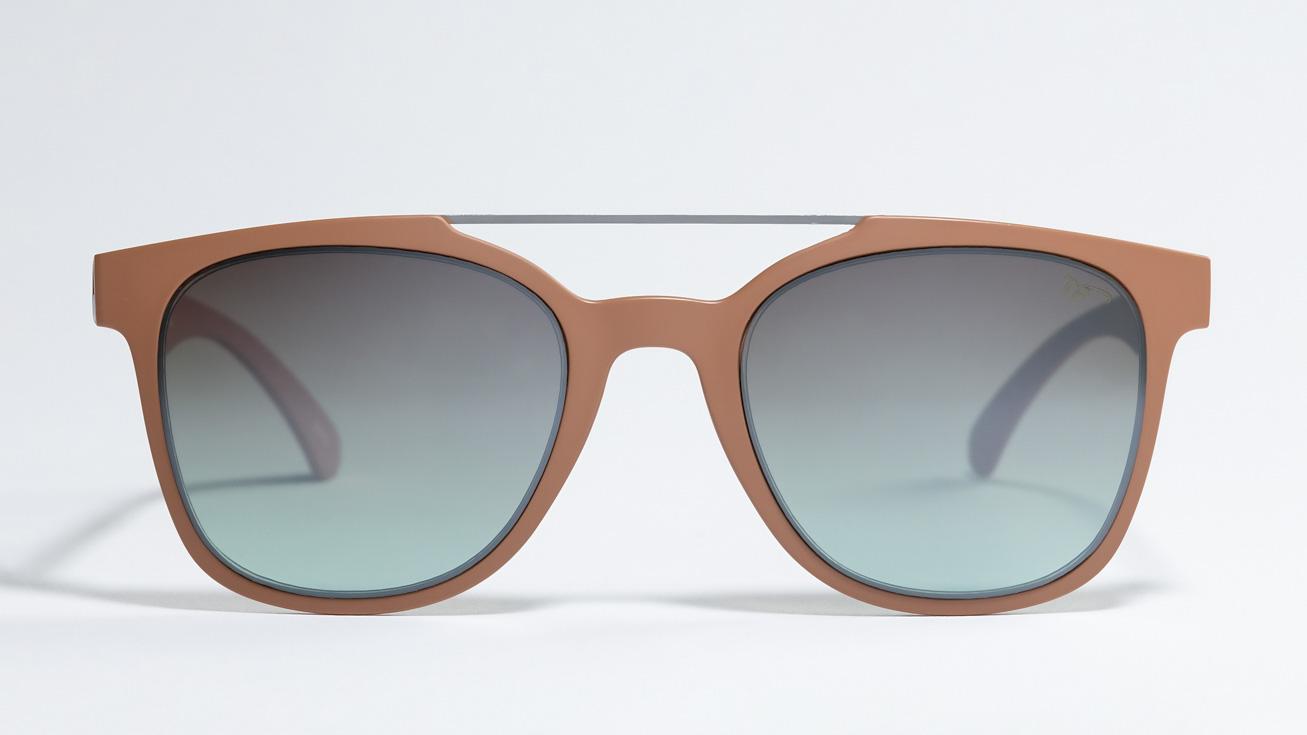 Солнцезащитные очки Очки с/з TF Occhiali PALAU 3 фото