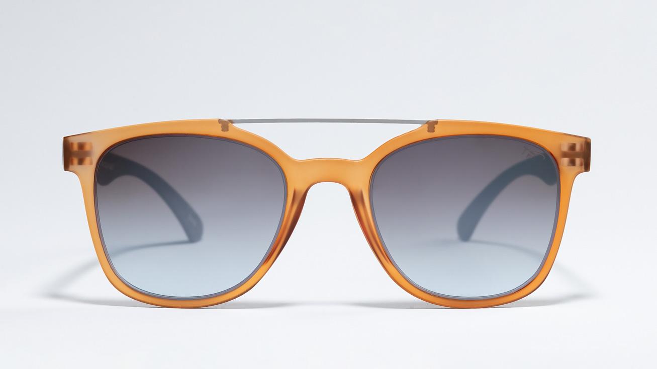 Солнцезащитные очки Очки с/з TF Occhiali PALAU 4 фото