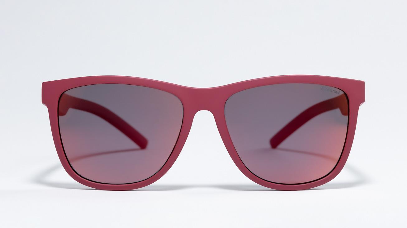 Солнцезащитные очки POLAROID 6014/S I0ROZ 1
