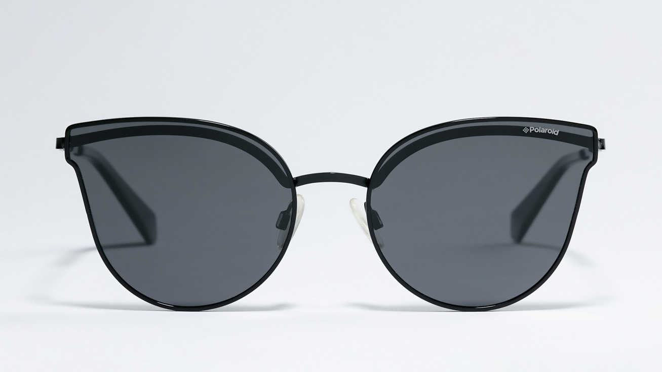 Солнцезащитные очки Очки с/з POLAROID PLD 4056/S 2O5M9 фото