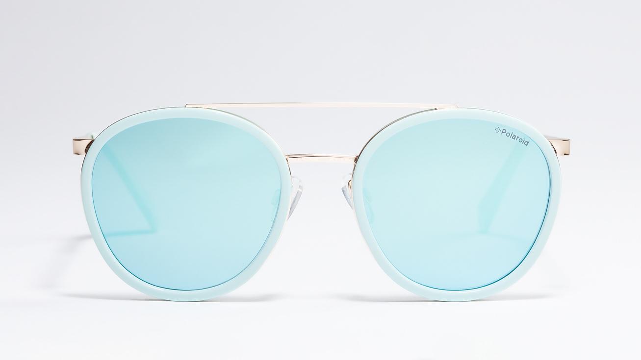 Солнцезащитные очки Очки с/з POLAROID PLD 6032/S 1ED5X фото