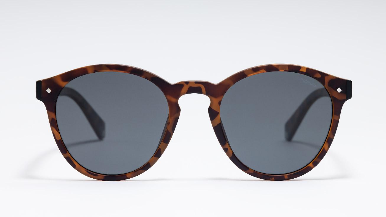 Фото - Солнцезащитные очки POLAROID PLD 6034/S N9PM9 очки солнцезащитные enni marco очки солнцезащитные