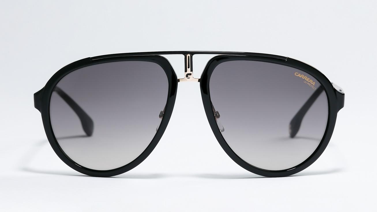 Солнцезащитные очки Очки с/з CARRERA 1003/S 807PR фото