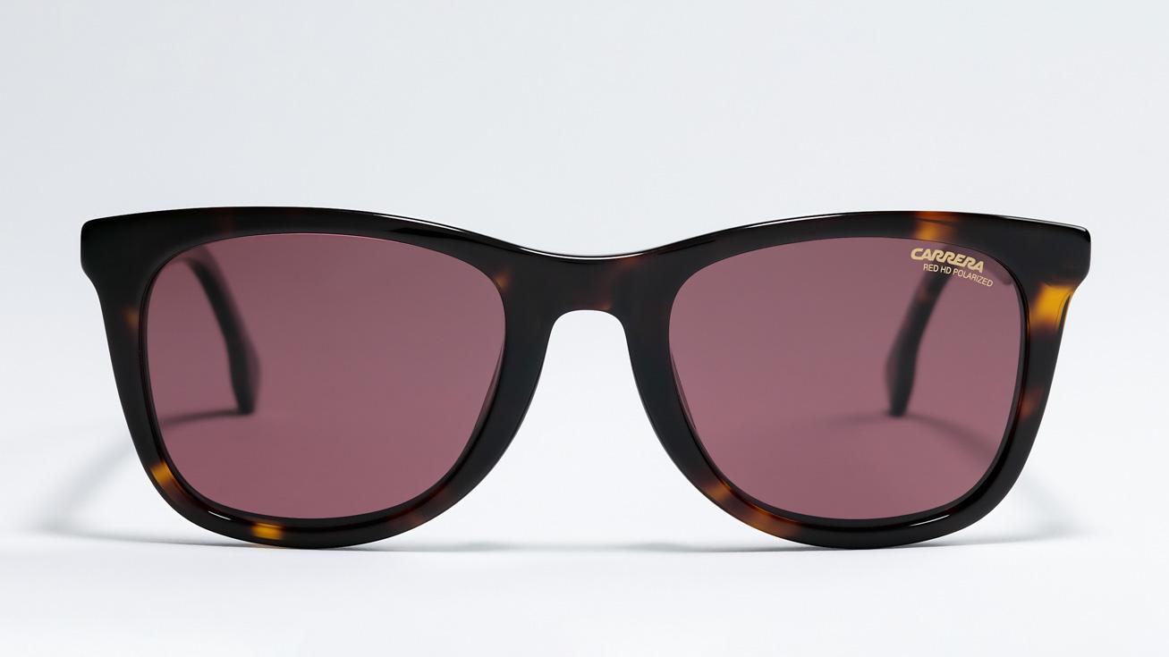 Солнцезащитные очки Очки с/з CARRERA 134/S 086W6 фото
