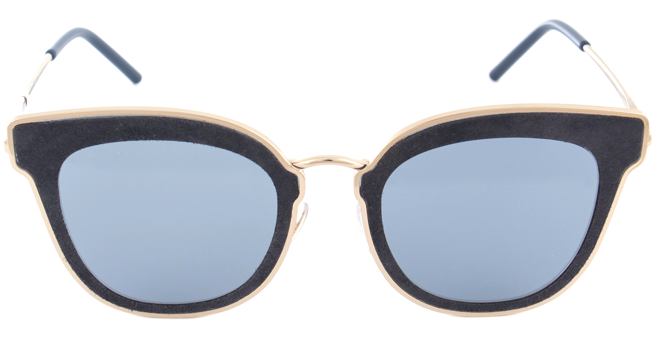 <b>Солнцезащитные очки JIMMY CHOO</b> NILE/S LKSA9 - купить в ...