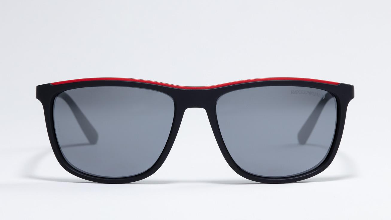 Солнцезащитные очки Emporio Armani 0EA4109 50426G 1