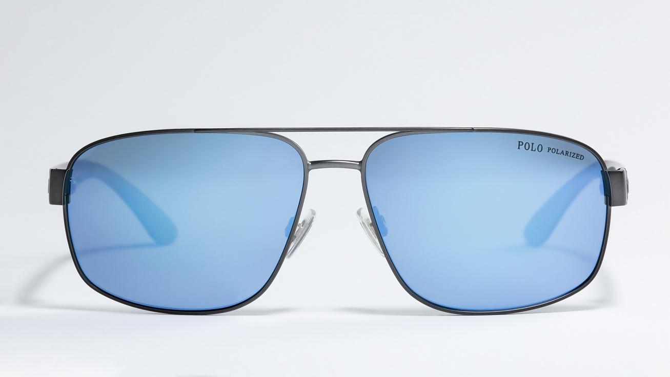 Солнцезащитные очки POLO 0PH3112 915722 1