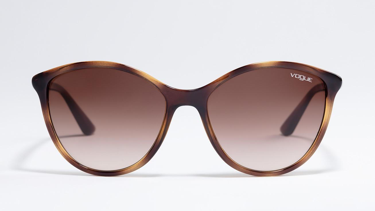 Солнцезащитные очки Очки с/з VOGUE 0VO5165S W65613 фото