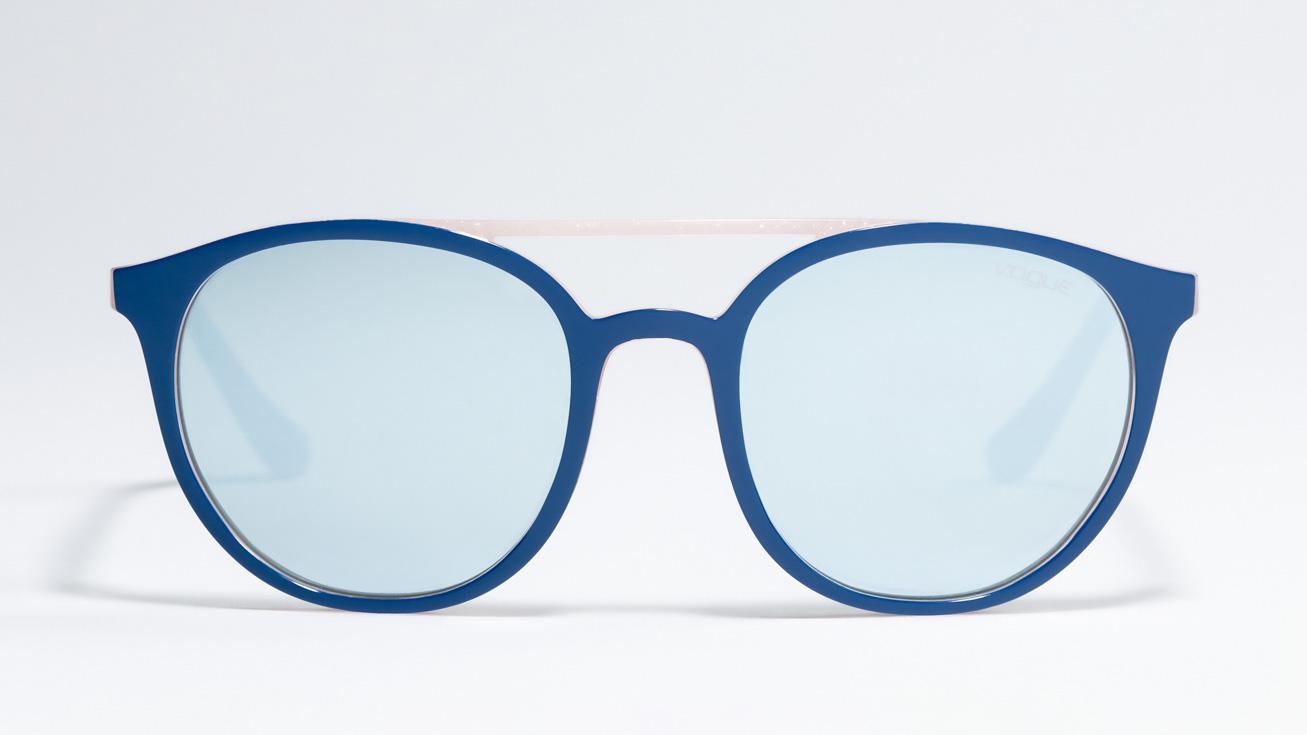Солнцезащитные очки Очки с/з VOGUE 0VO5195S 259330 фото
