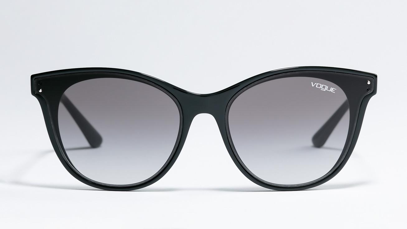 Солнцезащитные очки Очки с/з VOGUE 0VO5205S W44/11 фото