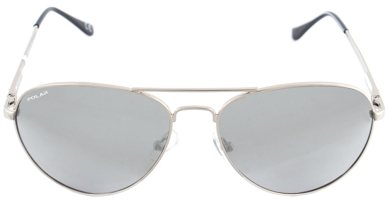Солнцезащитные очки Очки с/з Polar 664 12/b