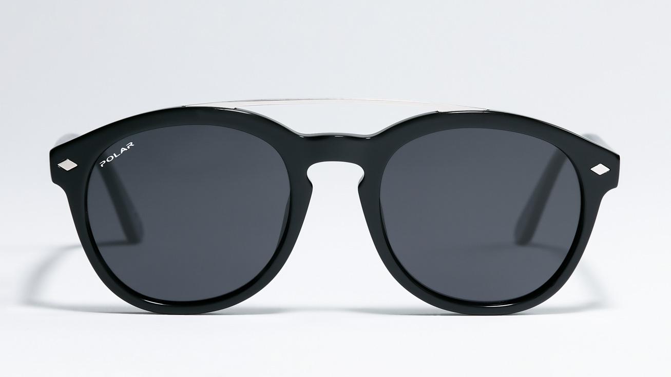 Солнцезащитные очки Очки с/з Polar BRISTOL 77 фото