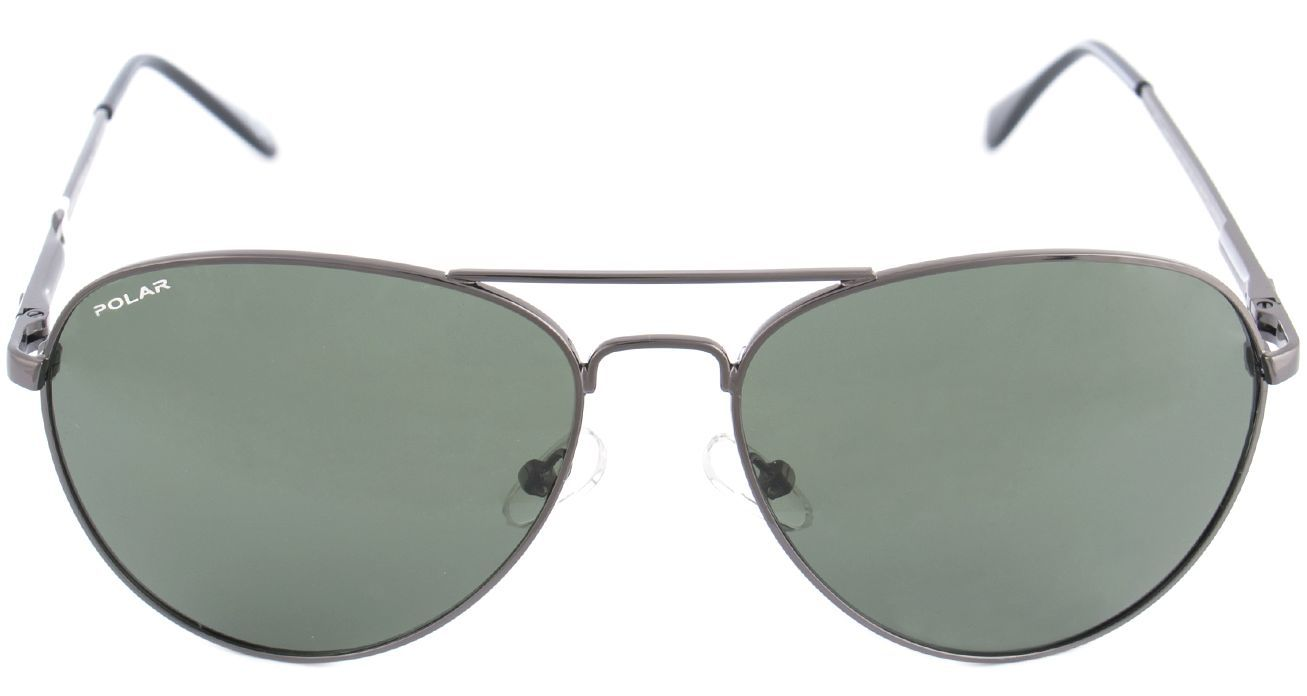 Солнцезащитные очки Очки с/з Polar 664 48 фото