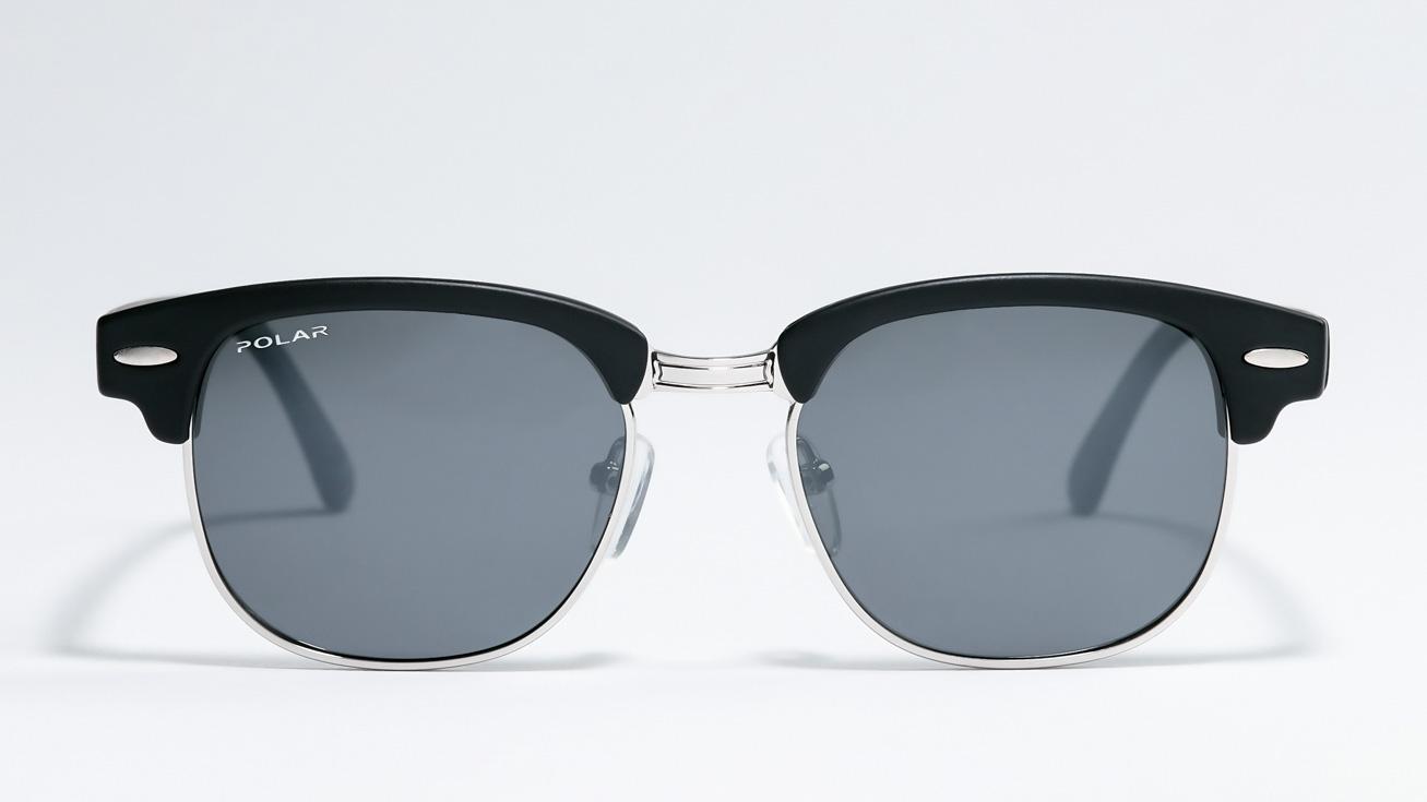 Солнцезащитные очки Очки с/з Polar 575 77 фото
