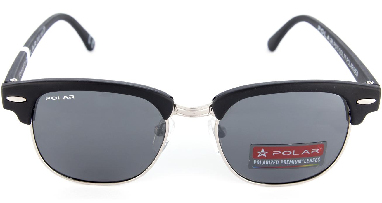Солнцезащитные очки Очки с/з Polar 575 77