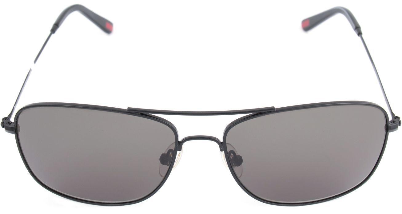 Солнцезащитные очки S.OLIVER 98629 600