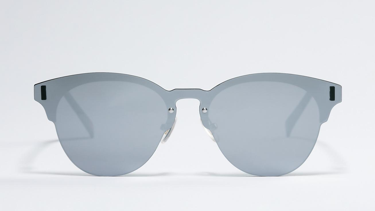 Солнцезащитные очки Очки с/з S.OLIVER 98612 200 фото