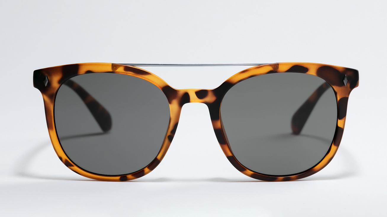Солнцезащитные очки Очки с/з S.OLIVER 98643 770 фото