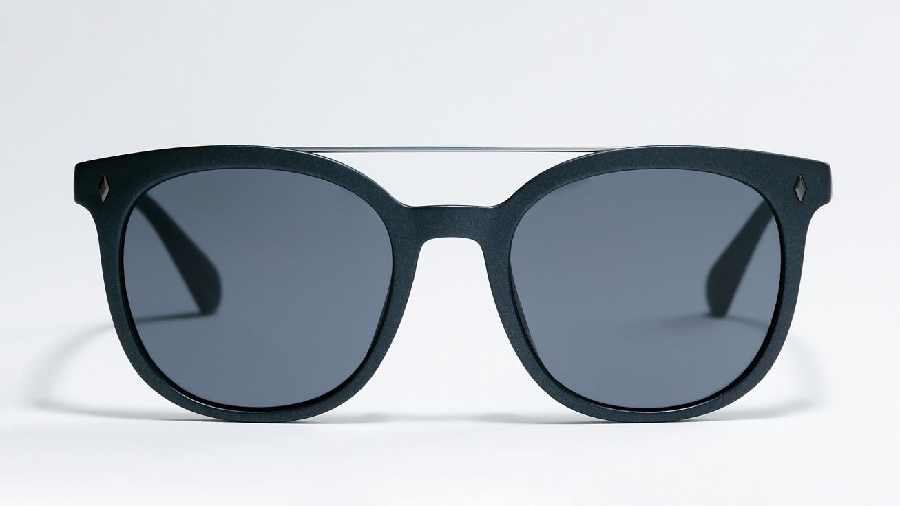 Солнцезащитные очки S.OLIVER 98643 400
