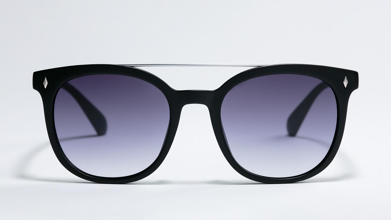 Солнцезащитные очки Очки с/з S.OLIVER 98643 600 фото
