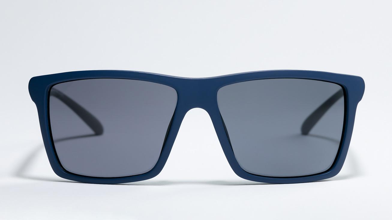 Солнцезащитные очки Очки с/з S.OLIVER 98646 400 фото