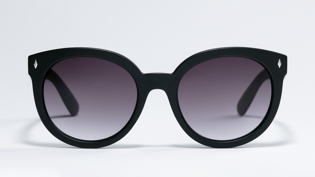 Солнцезащитные очки Очки с/з Dackor 415 BLACK фото