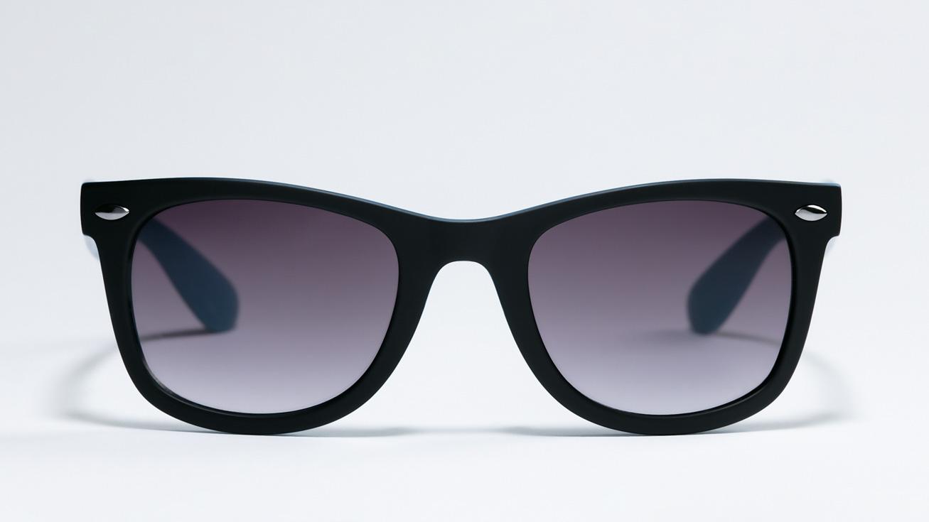 Солнцезащитные очки Dackor 450 BLUE