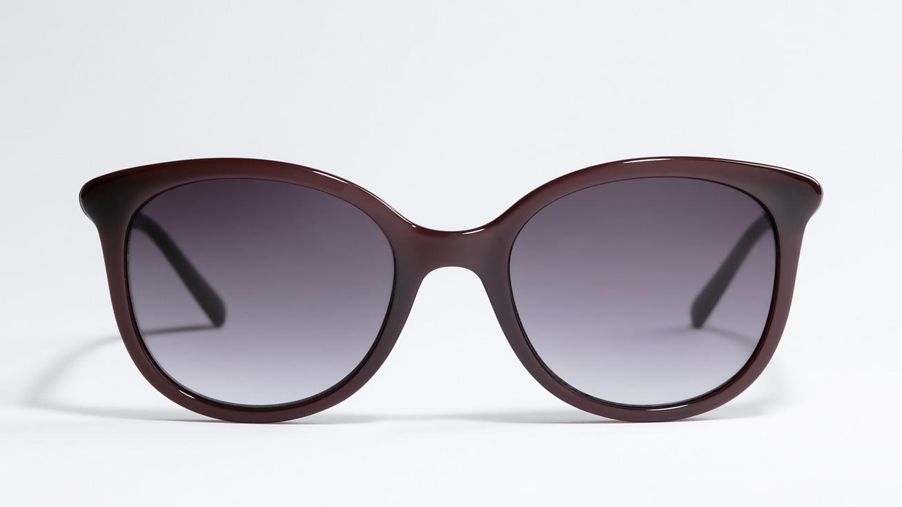 Солнцезащитные очки Dackor 310 bordo
