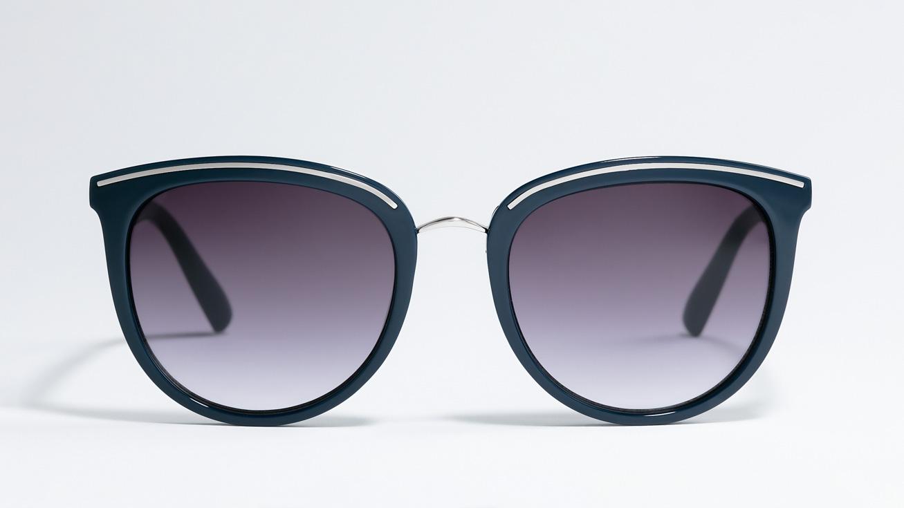 Солнцезащитные очки Dackor 210 BLUE