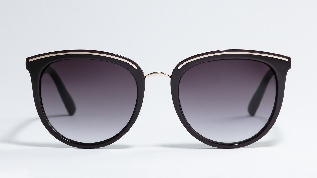 Солнцезащитные очки Очки с/з Dackor 210 violet фото