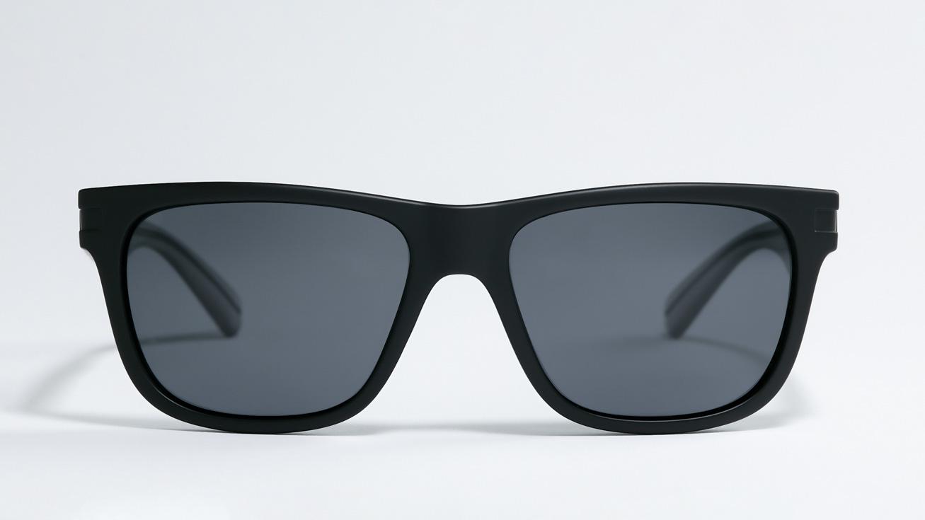 Солнцезащитные очки Dackor 220 GREY