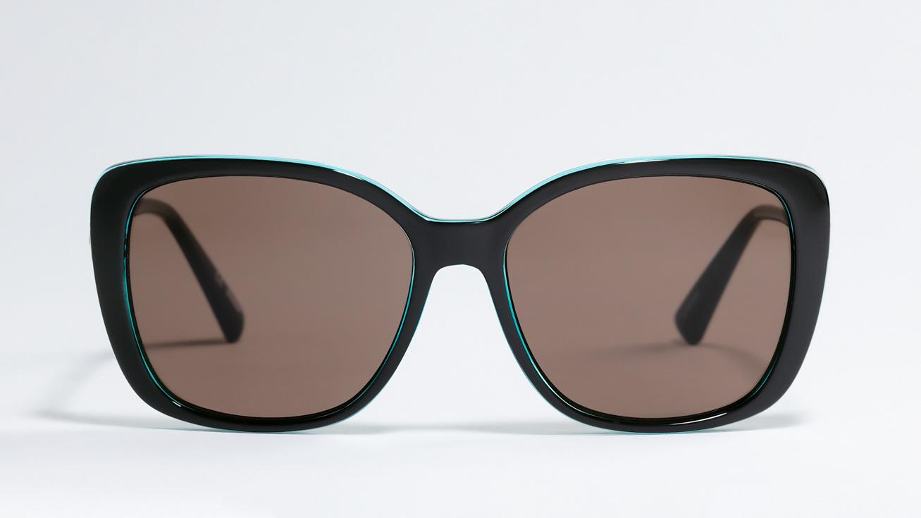 Солнцезащитные очки Dackor 195 BROWN