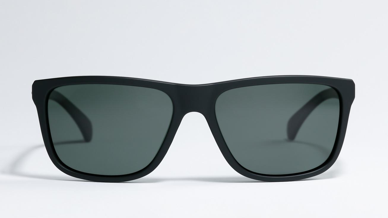 Солнцезащитные очки Очки с/з Dackor 15 green фото