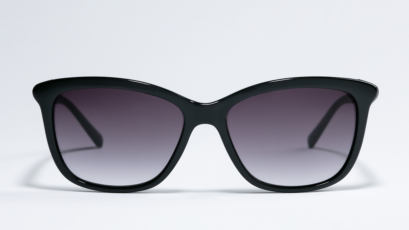 Солнцезащитные очки Очки с/з Dackor 80 BLACK фото
