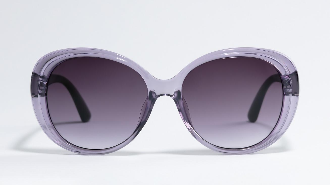 Солнцезащитные очки Очки с/з Dackor 235 violet фото