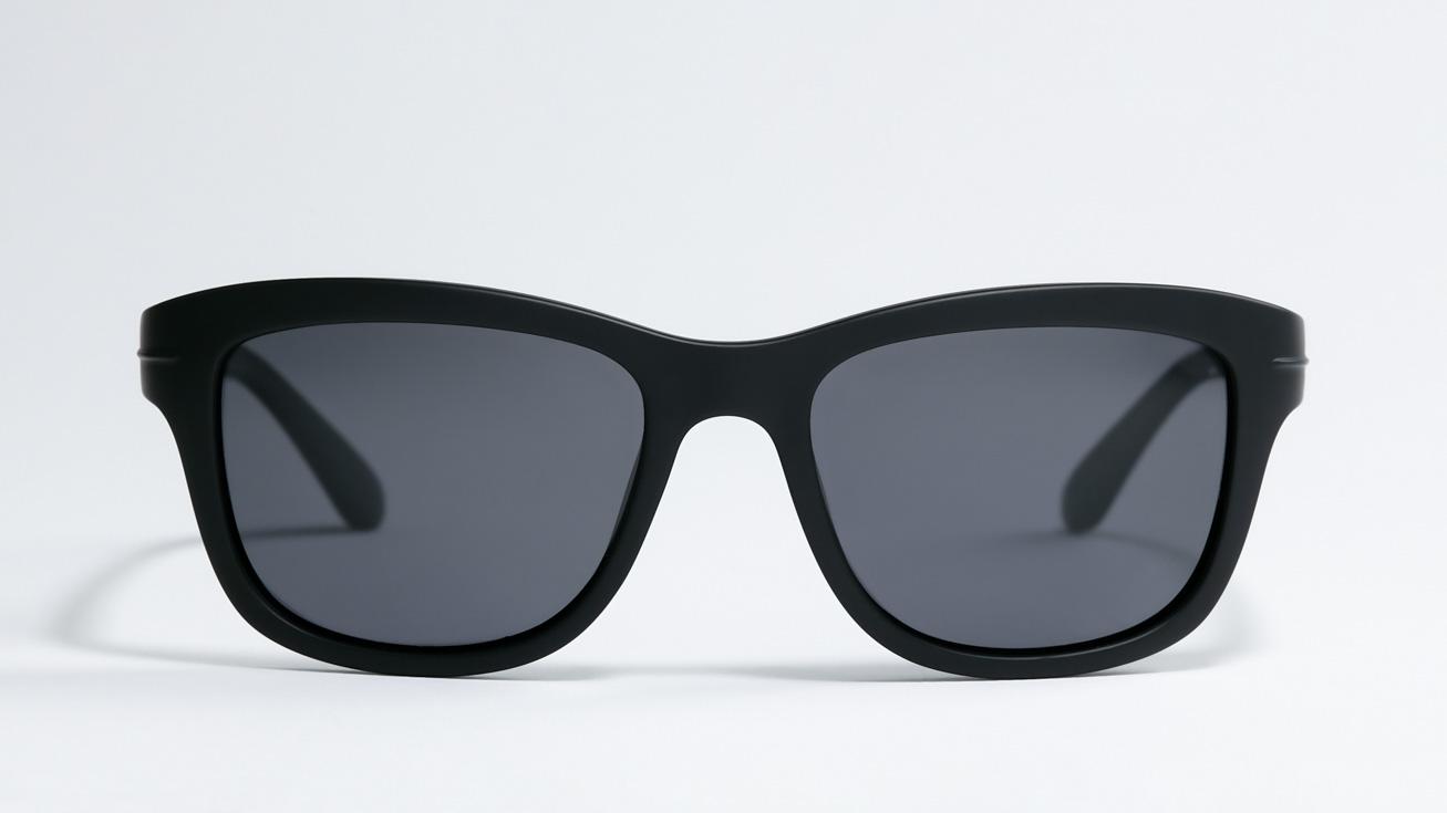 Солнцезащитные очки Dackor 240 BLACK
