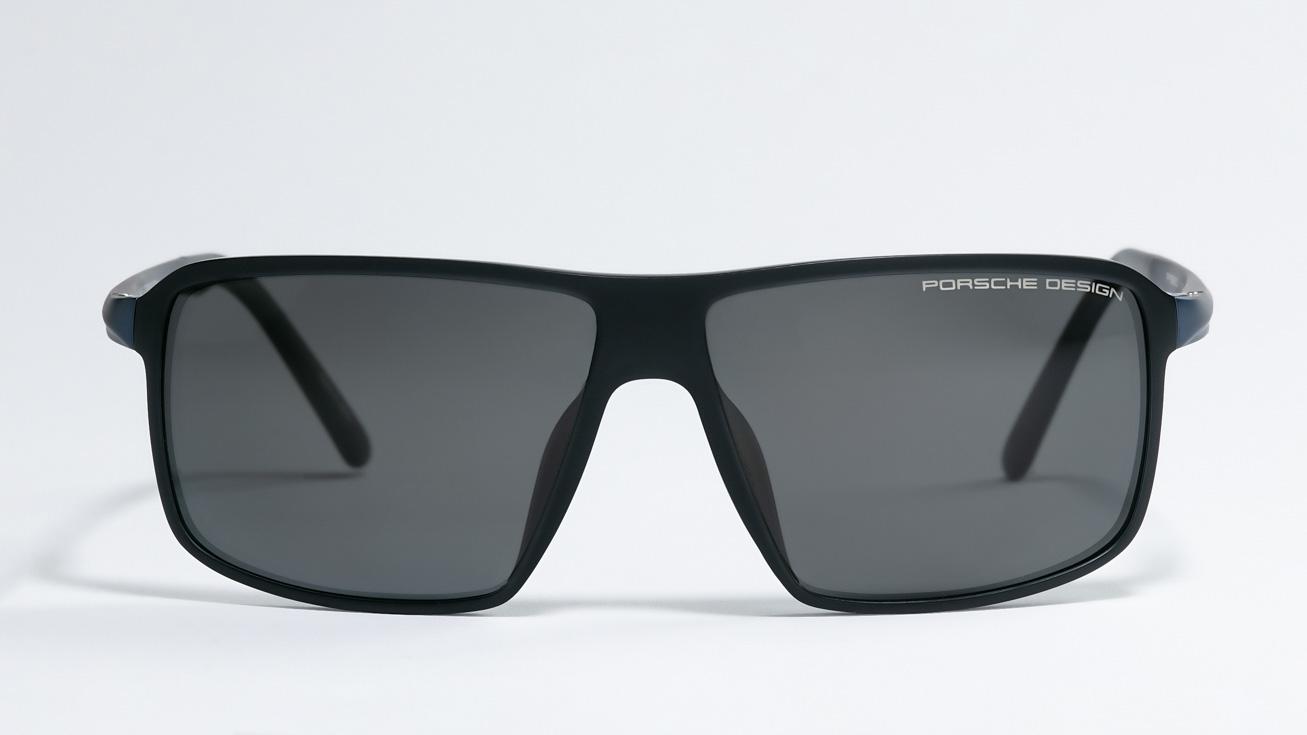Солнцезащитные очки Очки с/з Porsche Design 8650 D фото