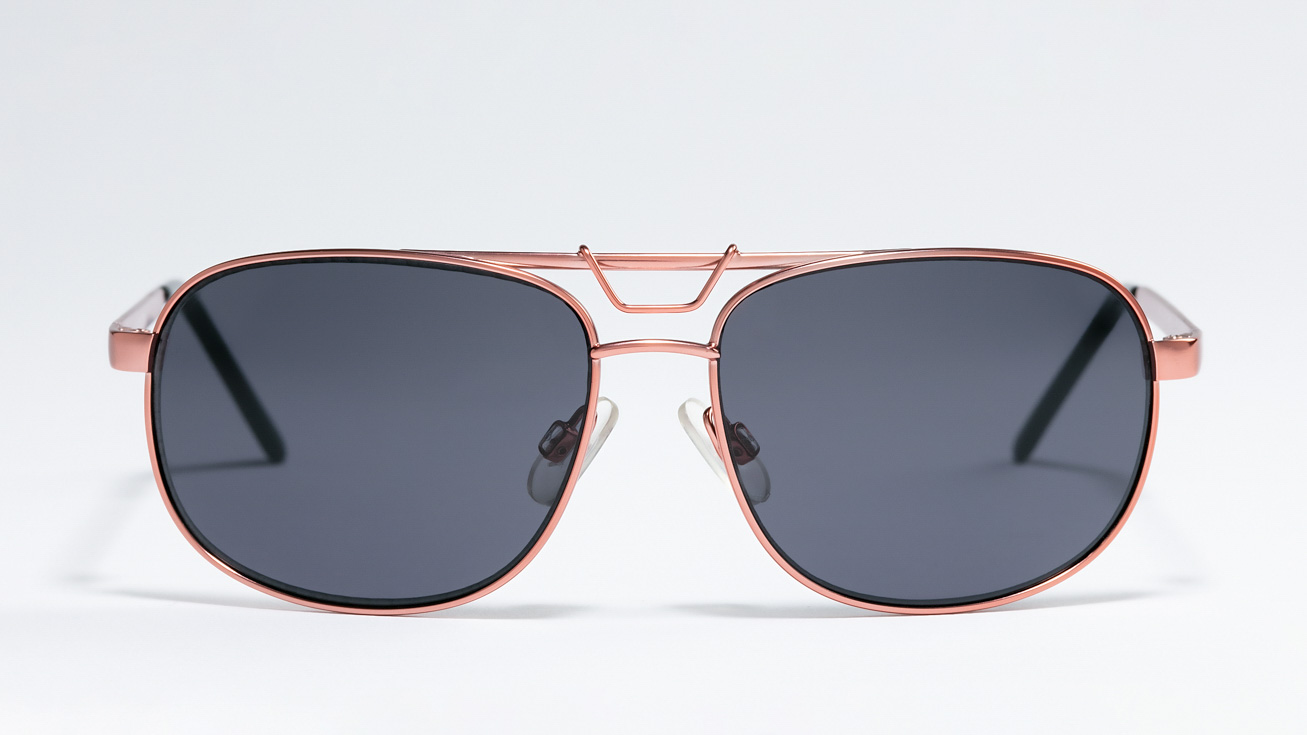 Солнцезащитные очки Очки с/з Sunstar 1275 C2 фото