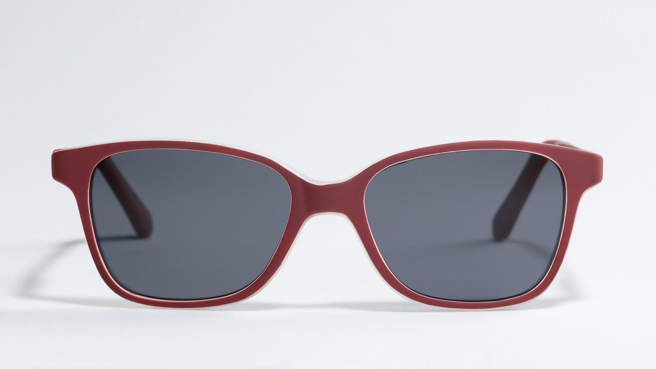 Солнцезащитные очки Очки с/з Polarstar PSGF-0702 C2 фото