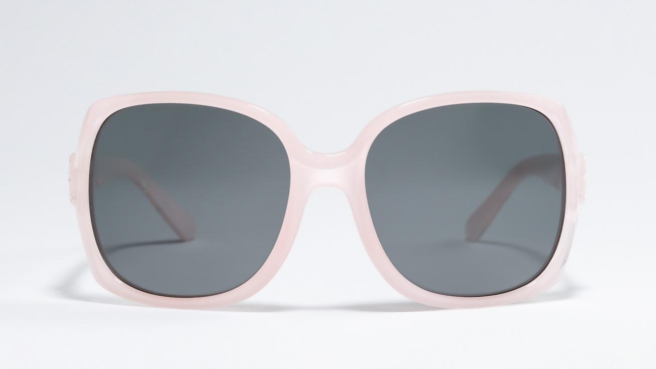 Солнцезащитные очки Polarstar 8753 С1